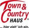 HausBau Tießen GmbH& Co. KG