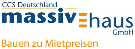 CCS Deutschland Massivhaus GmbH