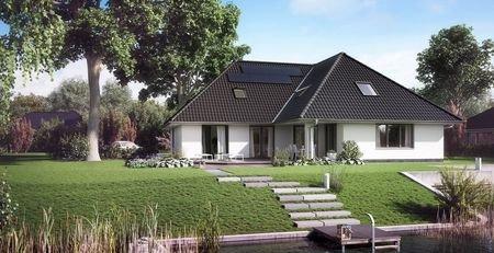 Viebrockhaus_Edition_500B