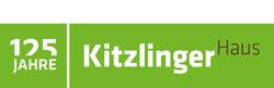 Logo KitzlingerHaus