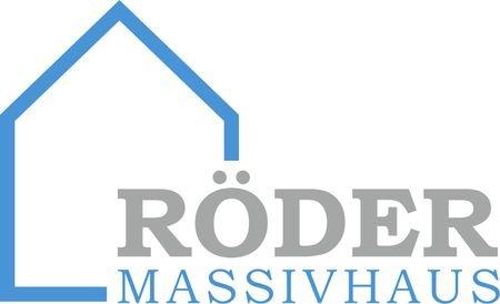 CReative Bauplanung GmbH Röder Massivhaus