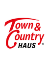 Town & Country SABA Immobilien GmbH