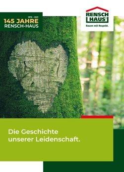 RENSCH-HAUS Katalog
